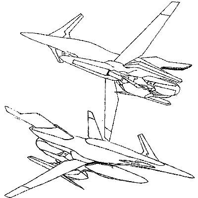 File:Gnw-20000-cf.jpg