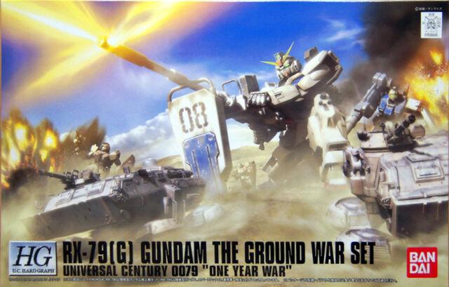 File:GundamGroundWarSet.jpg
