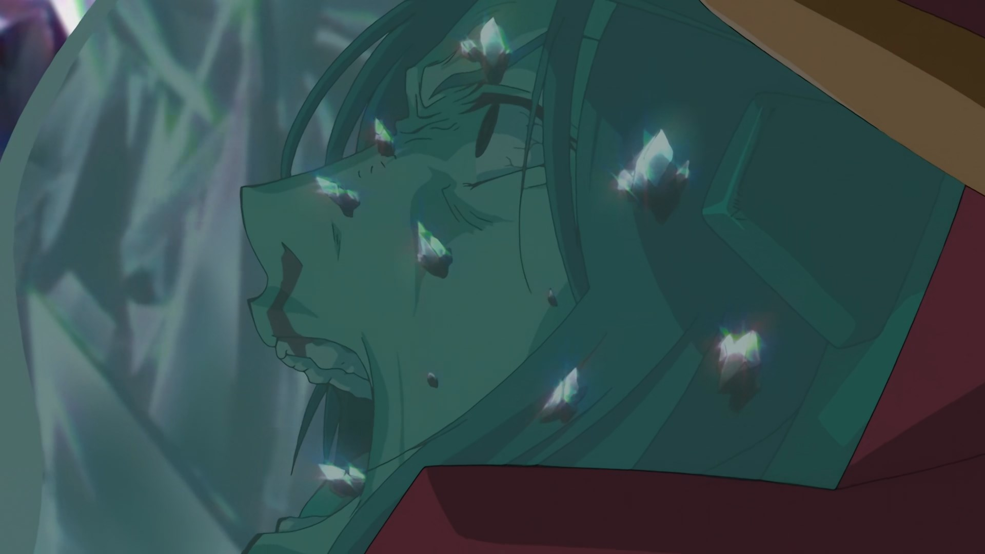 File:Gundam 00 Awakening of the Trailblazer - vlcsnap-2011-02-18-19h46m12s135.jpg