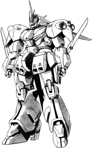 File:RX-110 Early.png