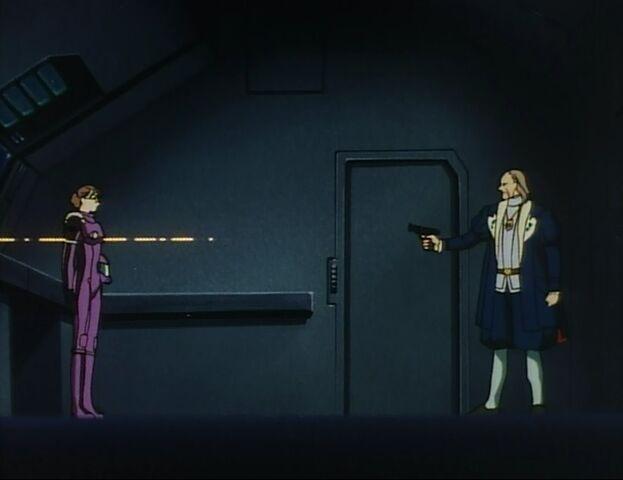 File:GundamWep25f.jpg