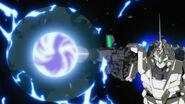 Gundam Unicorn - 02 - Large 42