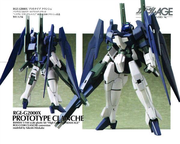 File:Prototype Clanche 1.jpg