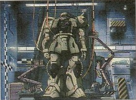 File:Zaku-projectV.jpg