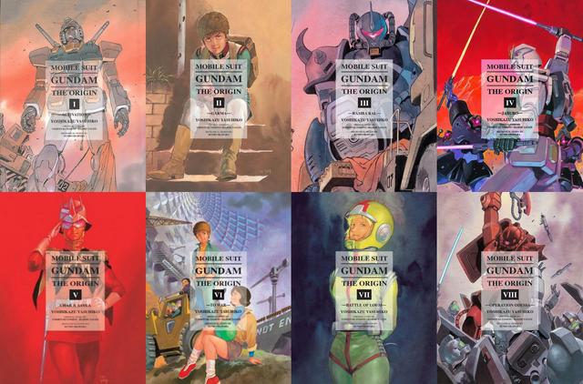 File:Gundam The Origin Vertical HC Vol 1 - 4.png