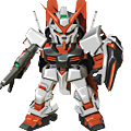 File:Unit c m1 astray.png