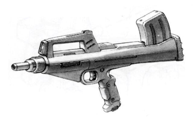 File:RGM-79N GM Custom - 90mm Machine Gun.jpg