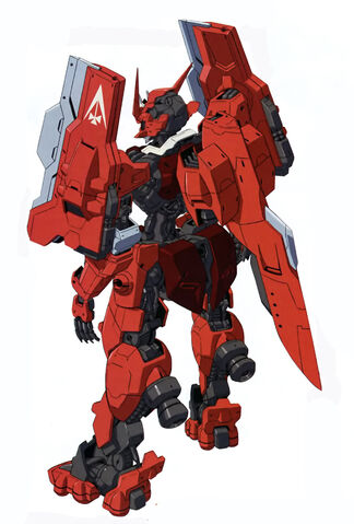 File:ASW-G-29 Gundam Astaroth Origin's Rear View.jpg