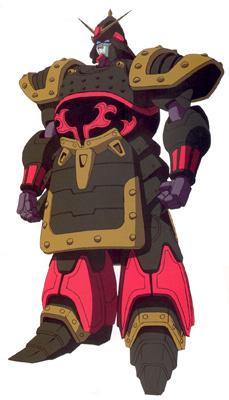File:GF13-001NH Kowloon Gundam.jpg