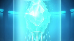 Arista Crystal01