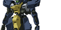 IPP-0032S Gilda