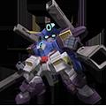 File:Unit sr gundam age-3 fortress.png