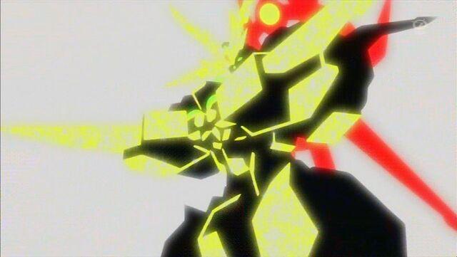 File:Bujin Tengai-O Impact Frame.jpg