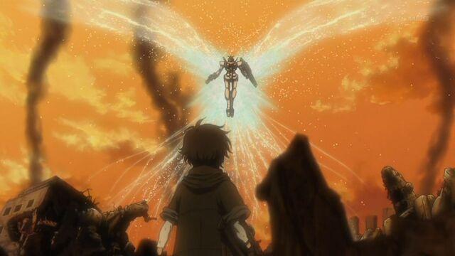 File:Gundam 00 - 01 - Large 03.jpg