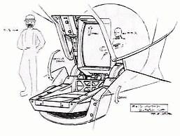 File:Spa-51-hatch.jpg