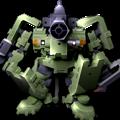 File:Unit c tieren long-range cannon type.png