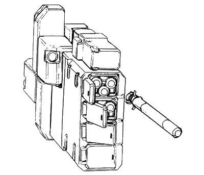 File:D-50c-missilelauncher.jpg