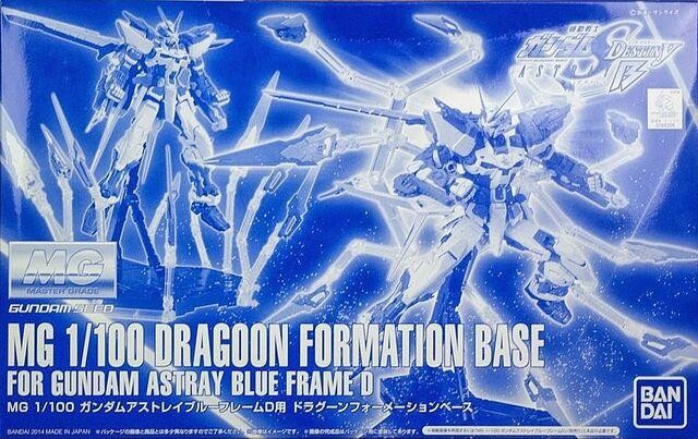 File:MGAstrayBlueFrameD-FormationBase.jpg