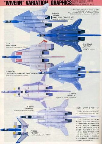 File:Wyvern Variations.jpg