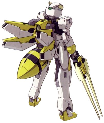 File:GNY-0042-874 Gundam Artemie - Back View.jpg