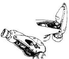 File:RX-78GP02A-shouldervernier.jpg