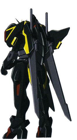 File:ZGMF-X88S Gaia Gundam's Rear View.jpg