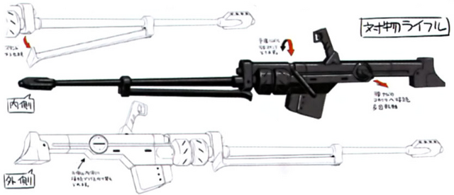 File:Gundam astaroth antimateriel rifle.png