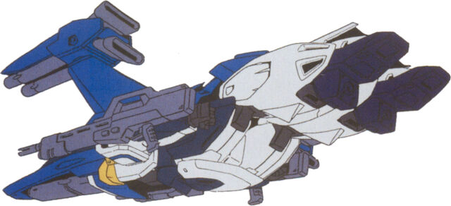 File:Airmaster-burst-ma2.jpg