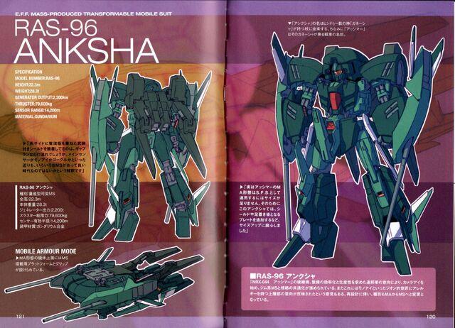 File:RAS-96 Ankusha - SpecTechDetailDesign.jpg