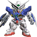File:Unit a gundam exia.png