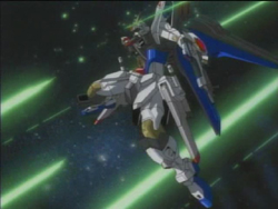File:Gundam SEED Destiny - 39 - 70.jpg