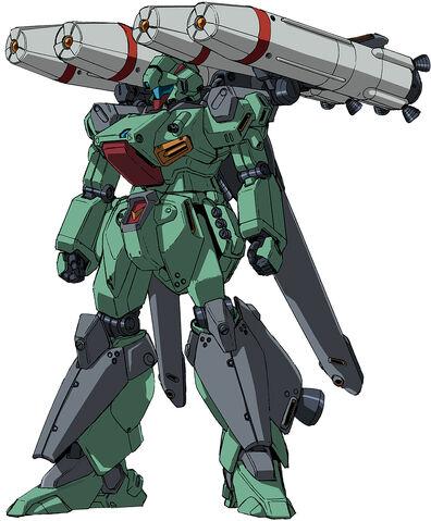 File:Rgm-89s-prototype.jpg