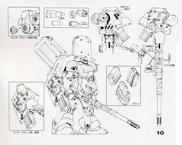 File:AMS-119 - Geara Doga Heavy Weapons Type - 20cm RangeBruno Gun.jpg