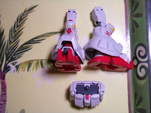 File:GPO2A HGUC legs.jpg