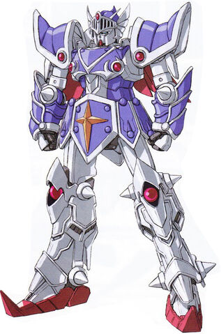 File:Knight Full Armor.jpg