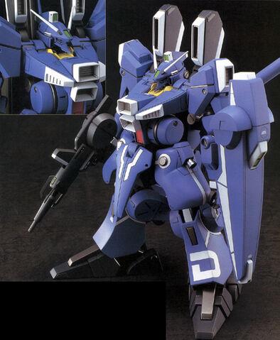 File:HGUC Gundam Mk.V7.jpg