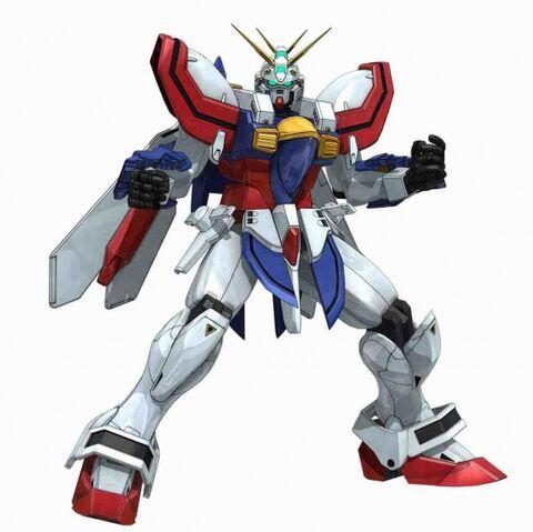 File:Gundam musou 3 conceptart BeFOS.jpg