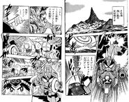 Hyper Senshi Gundam Boy 03
