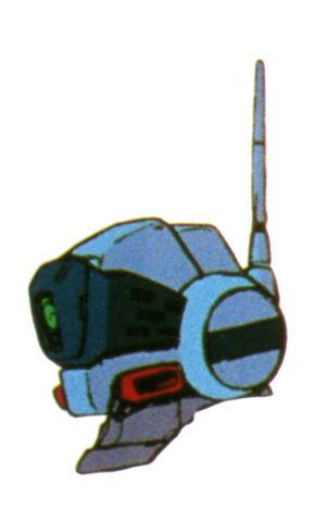 File:Rgm-79sp-visor.jpg
