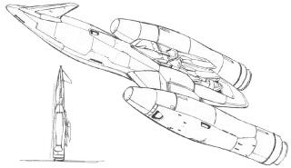 File:Xxxg-01w-booster.jpg