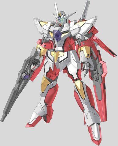 File:CG Reborns Gundam.jpg