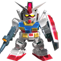 File:Unit a gundam magnetic coating.png