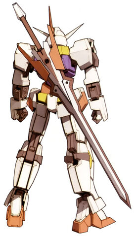 File:The gundam-back.jpg