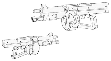 File:Rms-006-machinegun.jpg