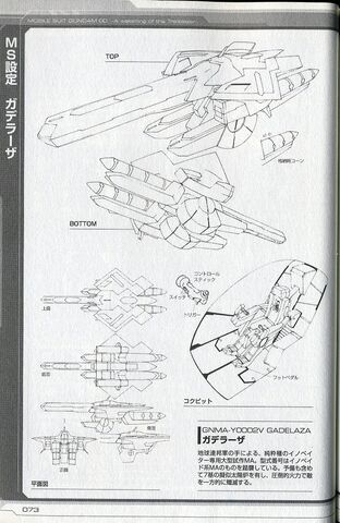 File:GNMA-Y0002V - Gadelaza - Technical Detail & Design.jpg