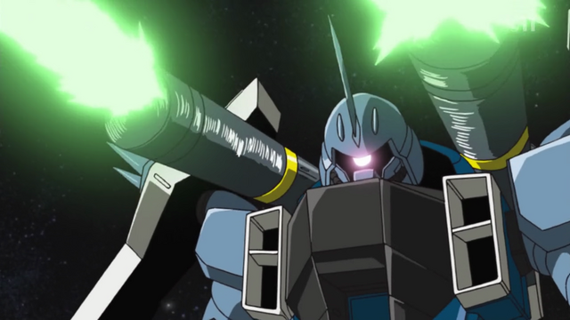 File:Slash ZAKU Phantom 01.png