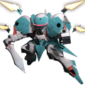 File:Unit ar gaddess.png