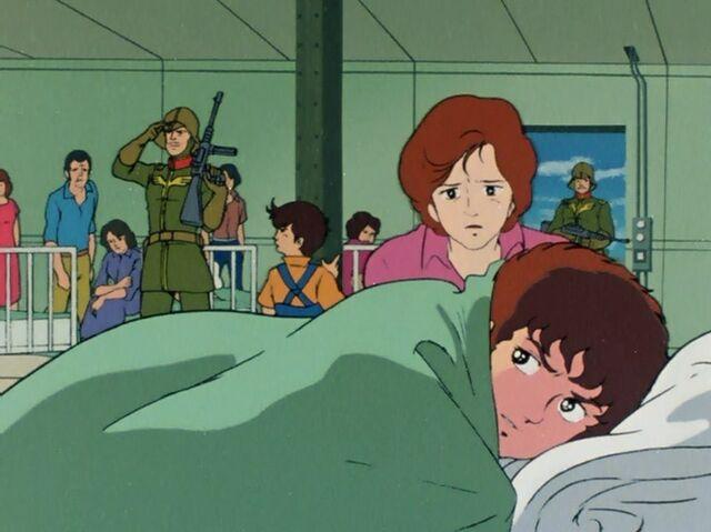 File:Gundamep13f.jpg