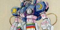 Märchen Gundam