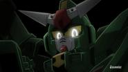 Snibal Gundam